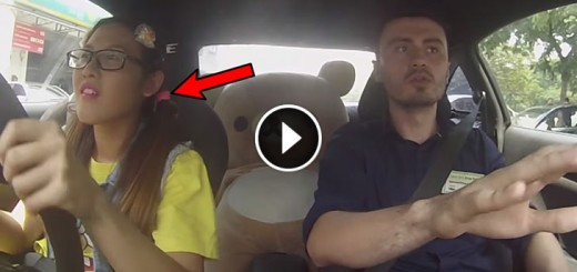 nerd pranks driving instructors