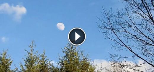moon camera details
