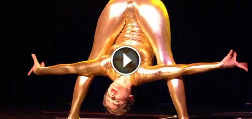 nina burri flexible performance