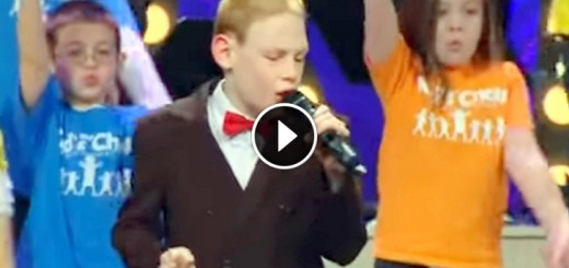 autistic chris duffley sing blind