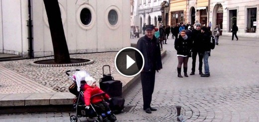 opera baby poland