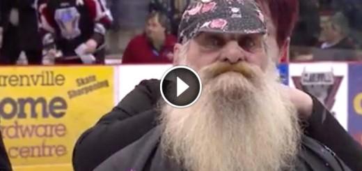 man beard asl