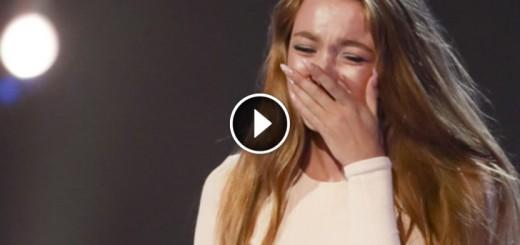 olivia garcia simon tears
